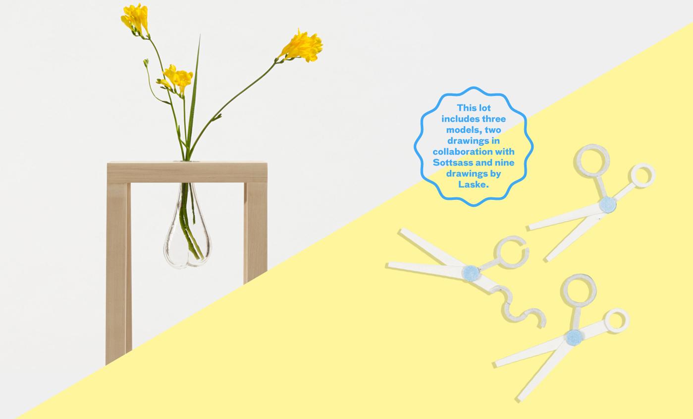 AnnakaOlsen_Laske_Flower