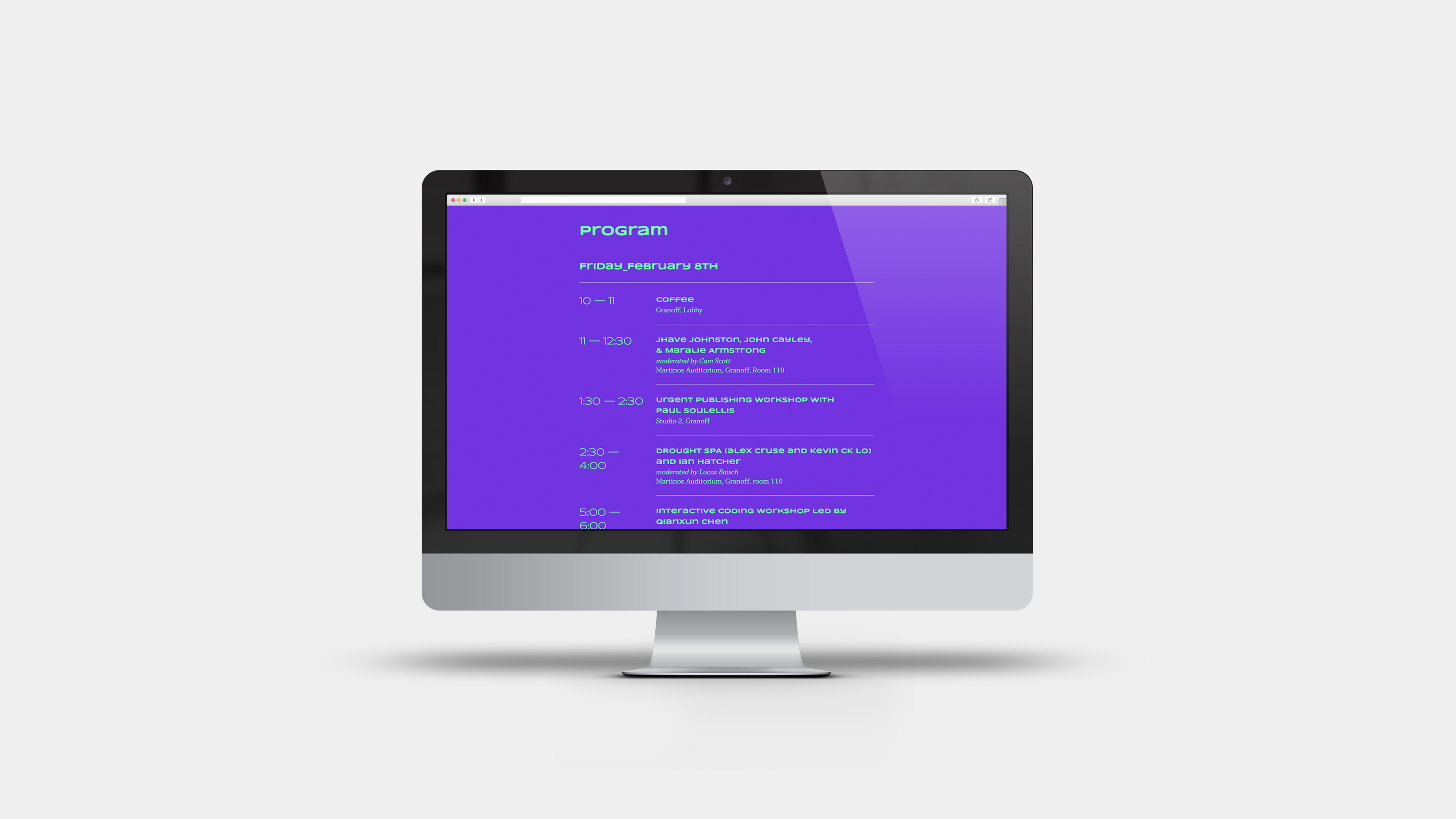computermockup02