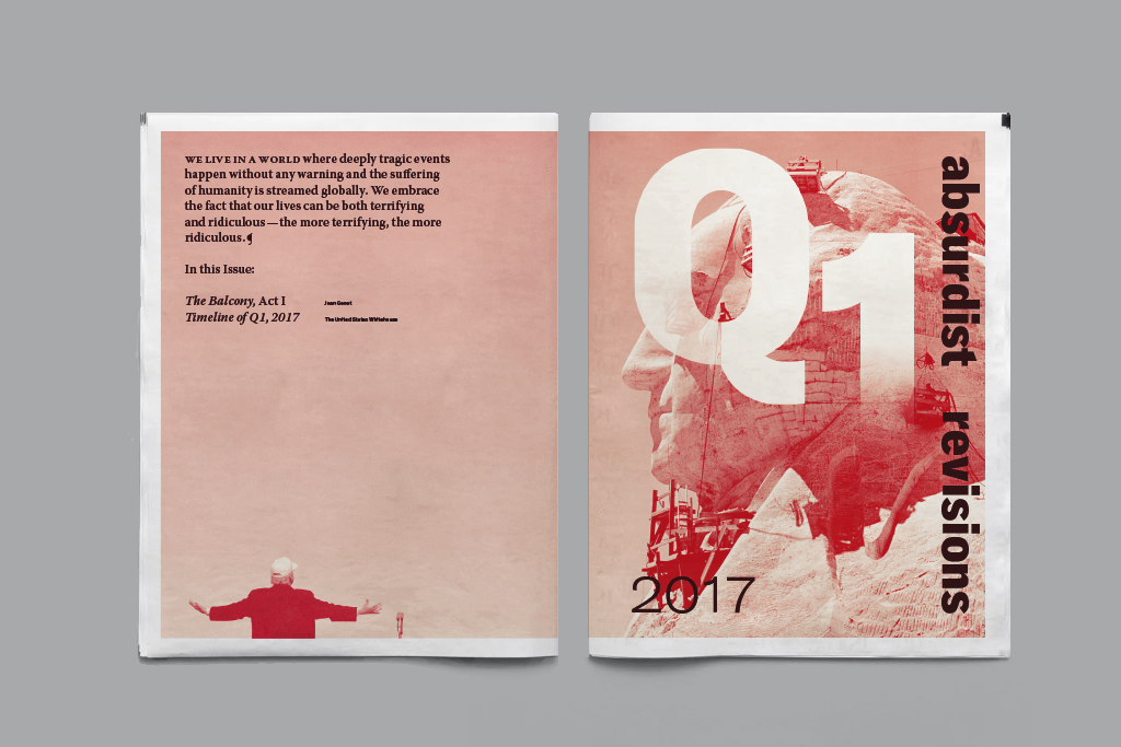Abusurdist_Quarterly_01
