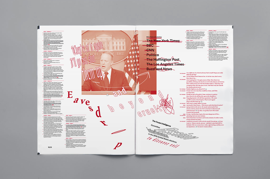 Abusurdist_Quarterly_04