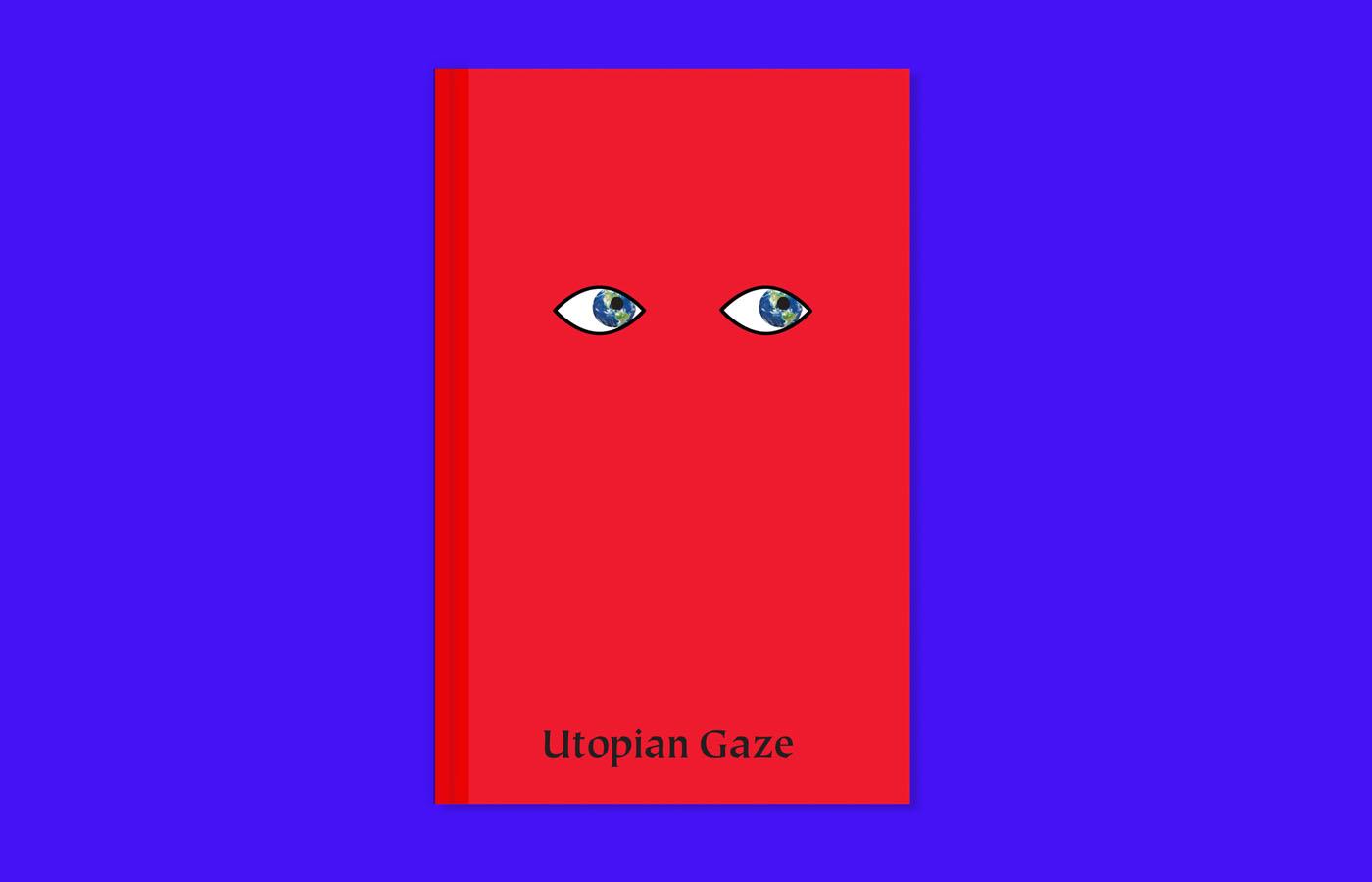 UtopianGaze